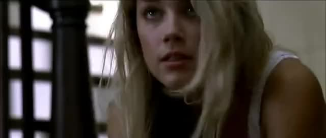 Watch and share Amber Heard GIFs on Gfycat