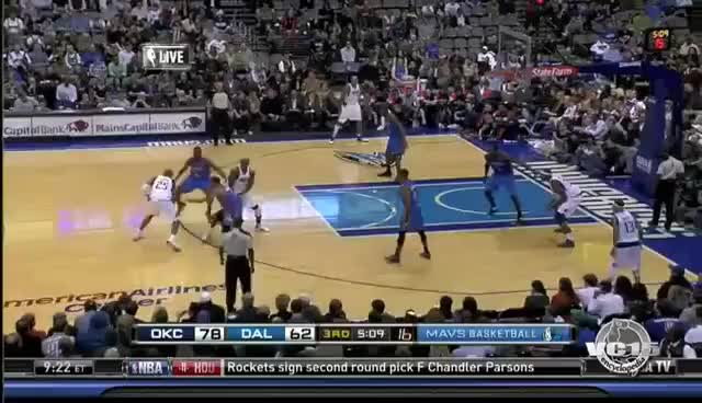 Watch and share Vince Carter GIFs on Gfycat