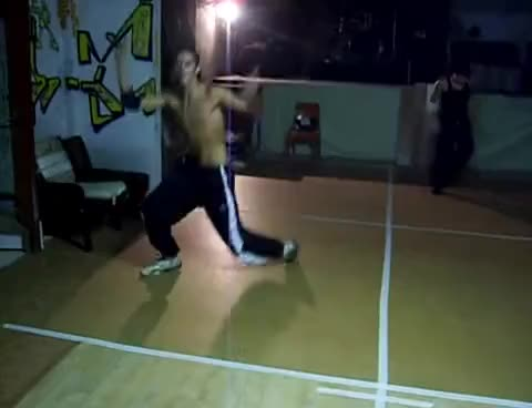 Watch BBoy Bexo GIF on Gfycat. Discover more related GIFs on Gfycat