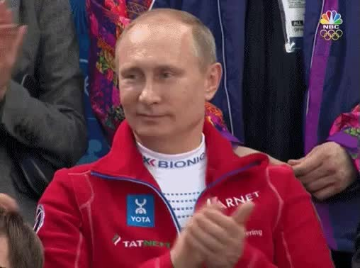 Watch mp4 GIF on Gfycat. Discover more vladimir putin GIFs on Gfycat