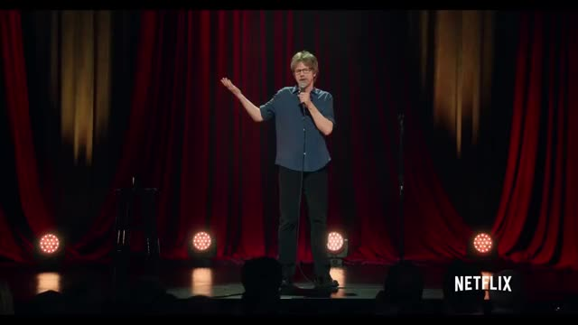 Watch this trending GIF on Gfycat. Discover more 08282016ntflxuscan, Drama, SNL, comedy, documentary, millennials, movies, netflix, streaming, teenagers, television, trailer GIFs on Gfycat