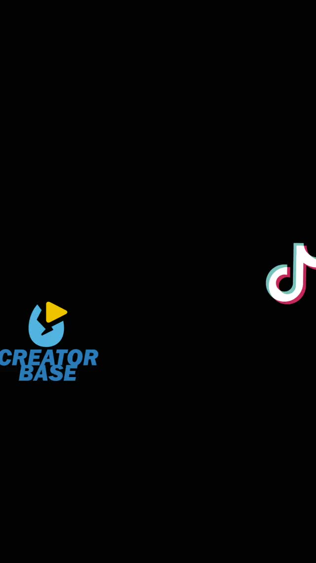 Watch and share Logo Animation GIFs on Gfycat