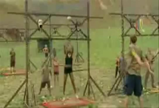 Watch and share Olympics GIFs and Survivor GIFs on Gfycat