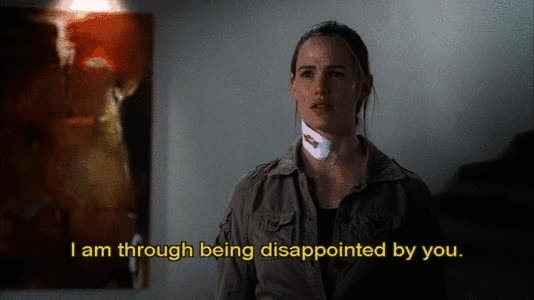 Watch this jennifer garner GIF on Gfycat. Discover more jennifer garner GIFs on Gfycat