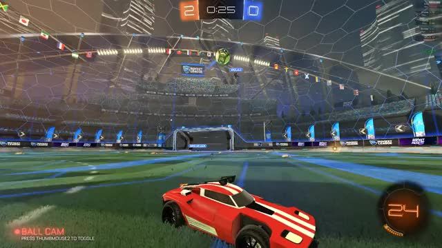 Watch and share Rocket League GIFs and Freestyle GIFs by rl freestyler on Gfycat