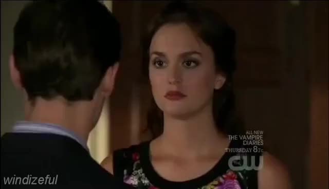 Watch blair waldorf GIF on Gfycat. Discover more blair and serena fall GIFs on Gfycat