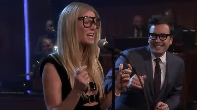 Watch this curated GIF by GIF Factory (@giffactory) on Gfycat. Discover more face, fallon, funny, gwyneth, it, jimmy, lol, paltrow, prunk, show, shower, sing, slay, song, spray, tonight, water, wet, wrong GIFs on Gfycat