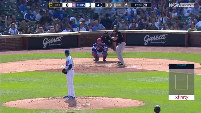 Watch and share Baseball Savant Videos GIFs by aperodeau3 on Gfycat
