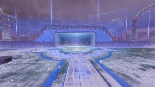 Watch ALCOHOL GIF by IPI (@canuckrob) on Gfycat. Discover more RocketLeague GIFs on Gfycat