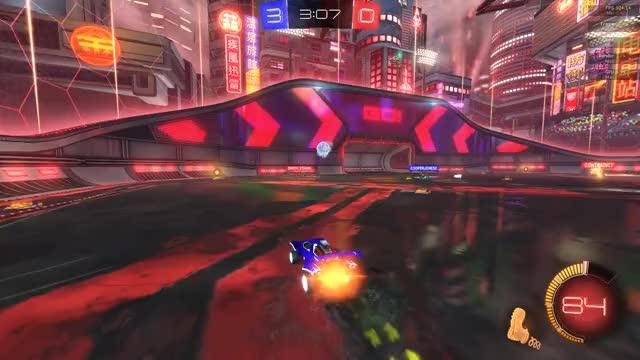 Watch kick GIF on Gfycat. Discover more RocketLeague GIFs on Gfycat