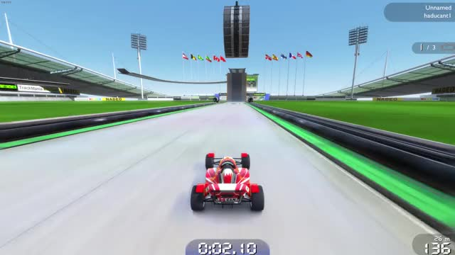 Watch and share Trackmania Forever 2019.04.26 - 18.40.15.01 GIFs by haducant on Gfycat