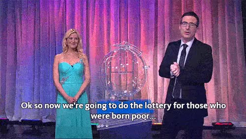Watch HBO/ GIF on Gfycat. Discover more related GIFs on Gfycat