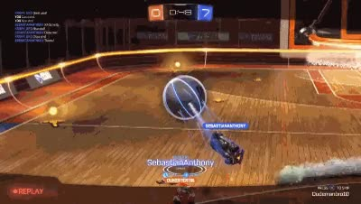 Watch SHAREfactory™_20170424154159_ GIF by @dudemanbro10 on Gfycat. Discover more RocketLeague GIFs on Gfycat