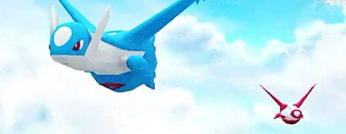 Watch and share Pokemon Gif GIFs and Pokémon GIFs on Gfycat
