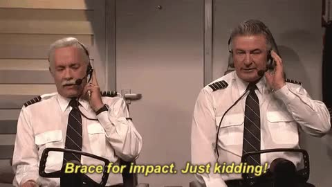 Watch mile high GIF on Gfycat. Discover more alec baldwin GIFs on Gfycat