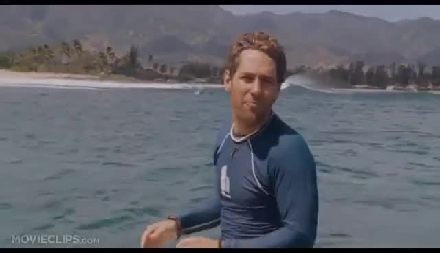 Watch and share Forgetting Sarah Marshall (7/11) Movie CLIP - When Life Gives You Lemons (2008) HD GIFs on Gfycat