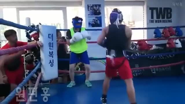 Watch Naoya Inoue body shot in sparring GIF on Gfycat. Discover more CombatSportsYes!, People & Blogs, naoya inoue GIFs on Gfycat