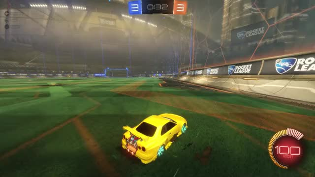Watch TORRES!!! GIF by @psistorm on Gfycat. Discover more RocketLeague GIFs on Gfycat