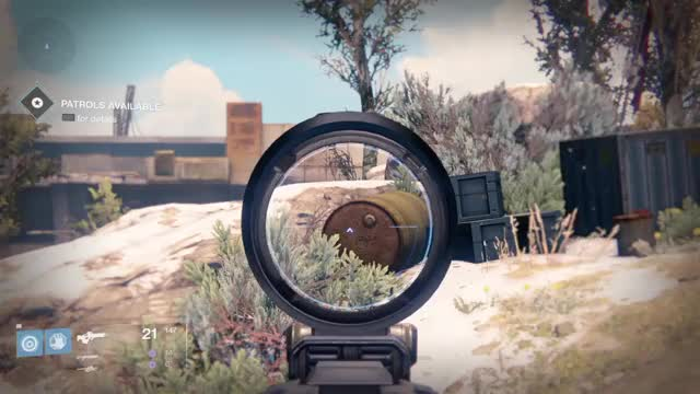 Watch and share MIDA's Sight Works The Way It You Would Expect It To Be (X-post From DTG) (reddit) GIFs on Gfycat
