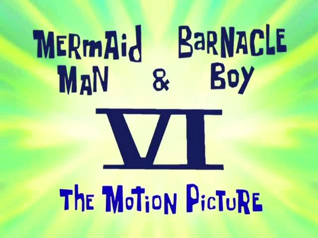 Watch and share Spongebob Squarepants & SpongeTube Soundtrack VI - The Motion Picture GIFs on Gfycat