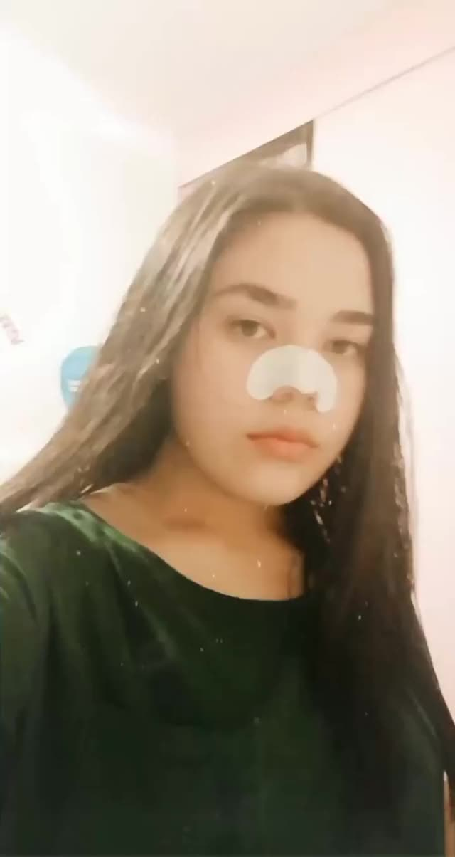 Watch and share VID 189930122 192217 300 GIFs by Natalia Valdez on Gfycat