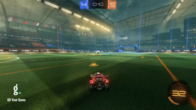 Watch sor Clip 1 GIF by Gif Your Game (@gifyourgame) on Gfycat. Discover more Gif Your Game, GifYourGame, Rocket League, RocketLeague, sor GIFs on Gfycat