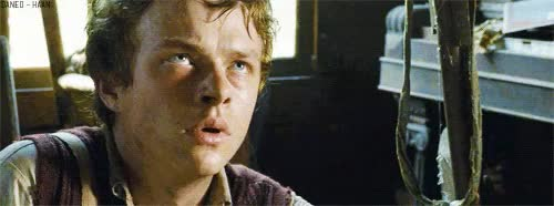 Watch DanE DeHAan. GIF on Gfycat. Discover more dane dehaan, danedehaanedit, he makes me squeal in the movie, lawless, mine, such an innocent little puppy GIFs on Gfycat
