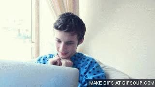 Watch troye sivan GIF on Gfycat. Discover more related GIFs on Gfycat