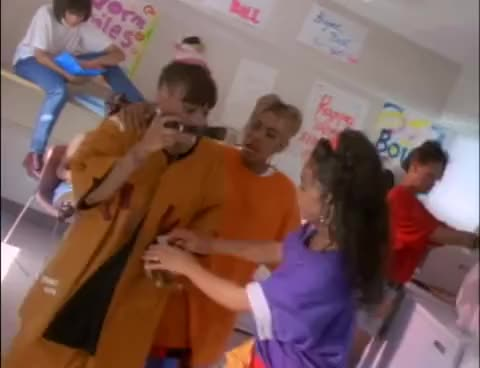 Watch TLC - Baby-Baby-Baby GIF on Gfycat. Discover more 2015, Chilli, Instrumental, Live, acoustic, channel, chipmunks, cover, crazysexycool, creep, karaoke, left-eye, official, remix, single, sony, t-boz, tlc, unpretty, waterfalls GIFs on Gfycat
