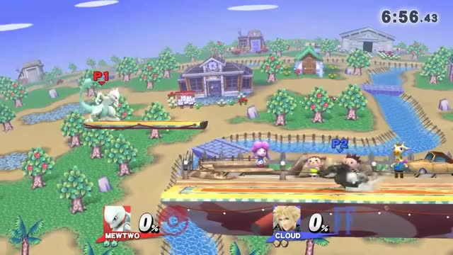 Watch and share Smashbros GIFs and Replays GIFs by dragonzens on Gfycat