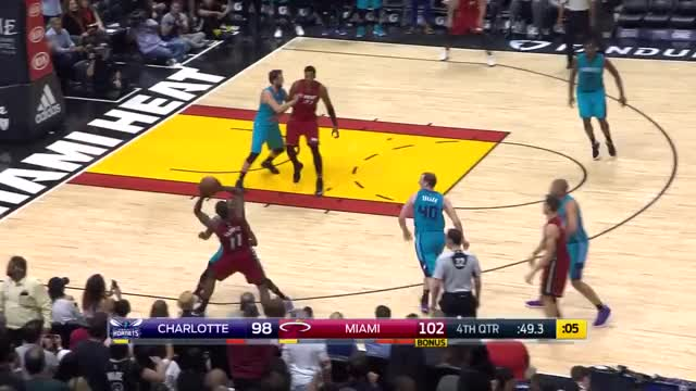 Watch and share Basketball GIFs and Highlights GIFs on Gfycat