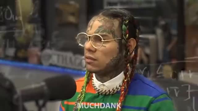Watch this math GIF on Gfycat. Discover more 6ix9ine, FBI, Prison, album, beef, entertainment, famous, fbi, interview, jail, leak, muchdank, news, power1051, prison, reacts, satire, snitch, tekashi69, tr3yway, updates, video GIFs on Gfycat