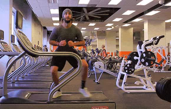 Watch Cardio GIF on Gfycat. Discover more related GIFs on Gfycat