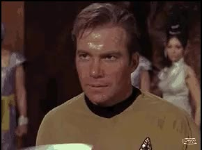 Watch Kirk GIF on Gfycat. Discover more related GIFs on Gfycat