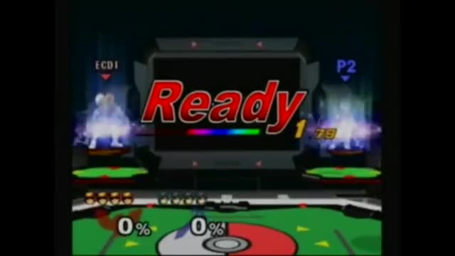 Watch Falcon Punch GIF on Gfycat. Discover more BM, Backfire, Disrespect, Failed Disrespect, Premature Celebration, Super Smash Bros. (Video Game Series), Super Smash Bros. (Video Game), Super Smash Bros. Brawl (Video Game), Super Smash Bros. For Nintendo 3DS And Wii U (Video Game), Super Smash Bros. Melee (Video Game) GIFs on Gfycat
