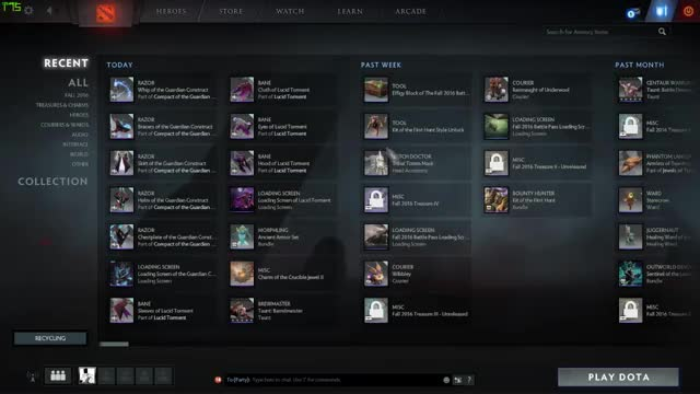 Watch styles GIF by @lunatic3k on Gfycat. Discover more dota2 GIFs on Gfycat