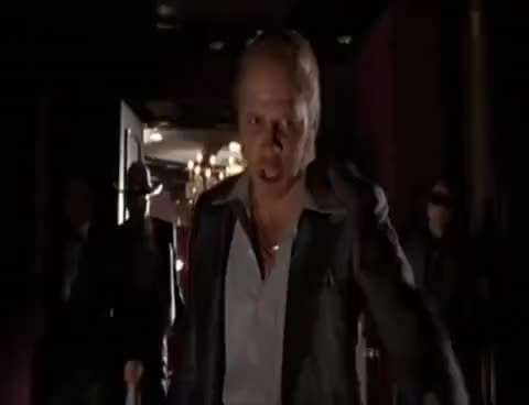 Watch and share Biff Tannen GIFs on Gfycat