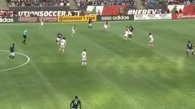 Watch and share Major League Soccer GIFs and Highlights GIFs on Gfycat