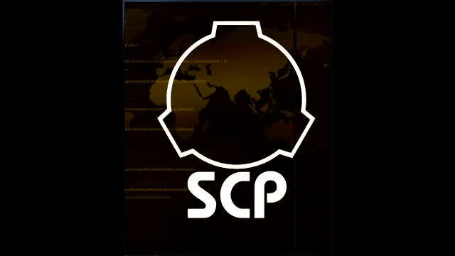 Watch SCP GIF on Gfycat. Discover more related GIFs on Gfycat