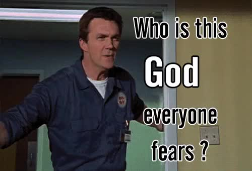 Watch this scrubs GIF on Gfycat. Discover more neil flynn GIFs on Gfycat