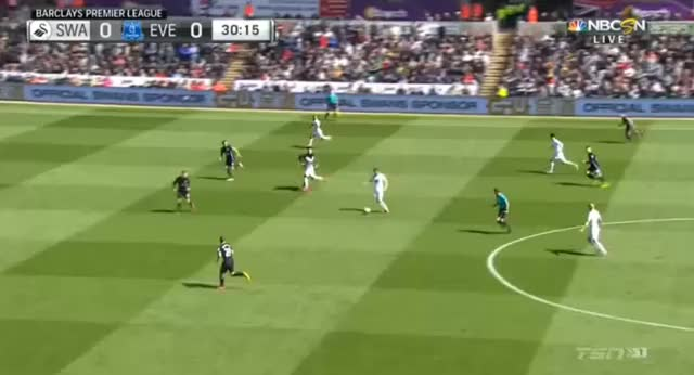 Watch and share Swanseacity GIFs and Everton GIFs by heimlich_manure on Gfycat