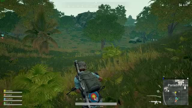Watch Multi kill GIF on Gfycat. Discover more related GIFs on Gfycat