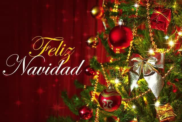 Watch and share 30 <b>Imágenes De Navidad Gifs Animadas Con Movimiento</b> Y Códigos HTML Para Ponerlas En Páginas Web O Blogs   Banco De Imágenes Gratis GIFs on Gfycat