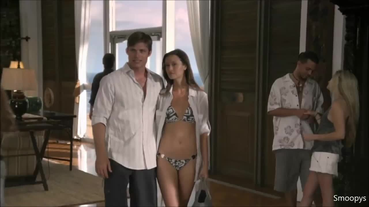 Panties Summer Glau nudes (41 photos) Selfie, YouTube, butt