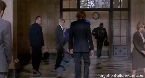 Watch Rick Moranis skating circles around Eric Idle GIF by forgottenfailures on Gfycat. Discover more ericidle, rickmoranis, rollerblading GIFs on Gfycat