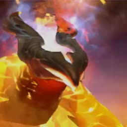 Watch Phoenix GIF on Gfycat. Discover more Dota2, dota2 GIFs on Gfycat