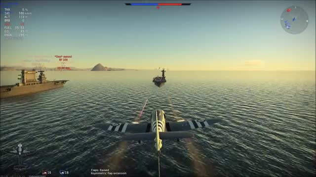 Watch and share War Thunder GIFs and Carrier GIFs on Gfycat