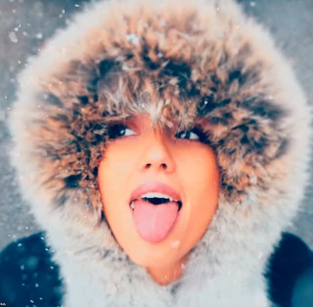 Watch and share Jessica Alba GIFs on Gfycat