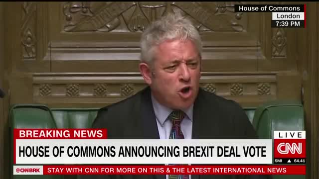 Watch and share Politics GIFs and Brexit GIFs on Gfycat