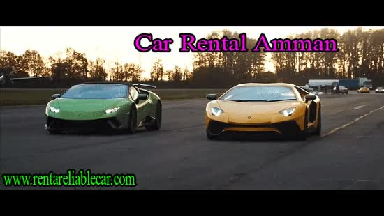 Watch and share Rent A Car In Amman GIFs and Jordan Car Rental GIFs by rentareliablecar on Gfycat